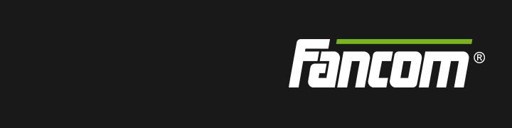 Fancom Service Provider