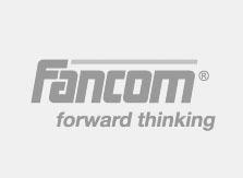 Fancom Services