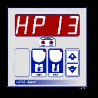 pan_HP13