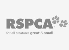 RSPCA Upgrade