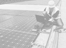 Energy Optimisation Services