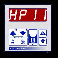 pan_HP11